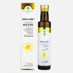 250 ml Enna Care®