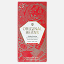 Original Beans | Zoque 88 %